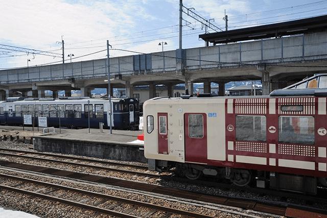 20150520_oykot_shukura02.png