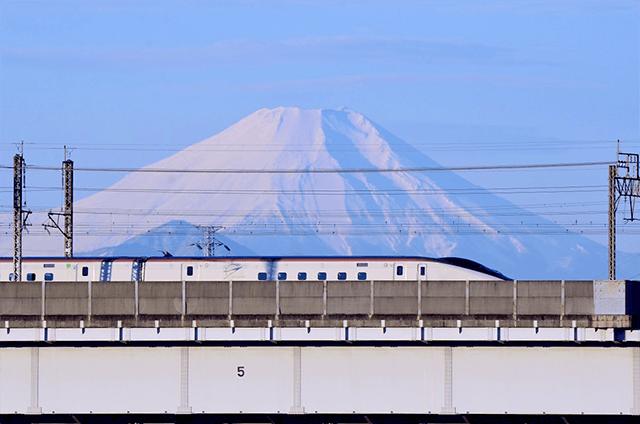 20150206_e7_fuji_01.png