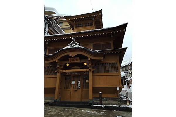 20150227nozawaonsen03.jpg