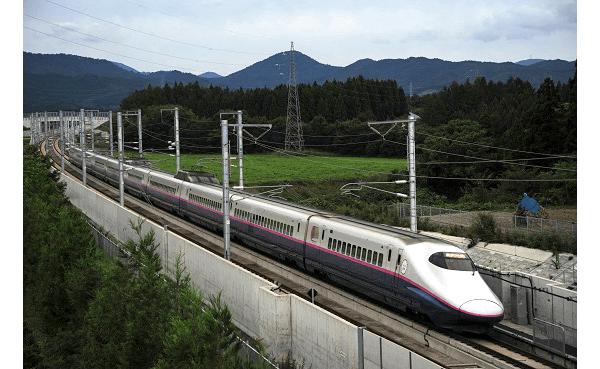 20150413_tokudane_fukushima_01.png