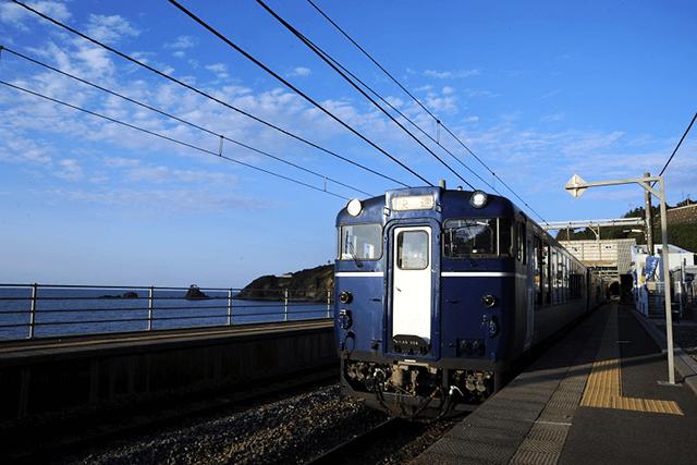 20150520_oykot_shukura03.png