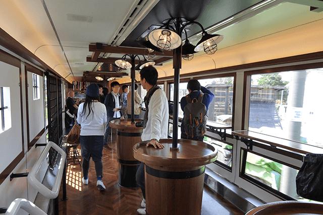 20150520_oykot_shukura04.png
