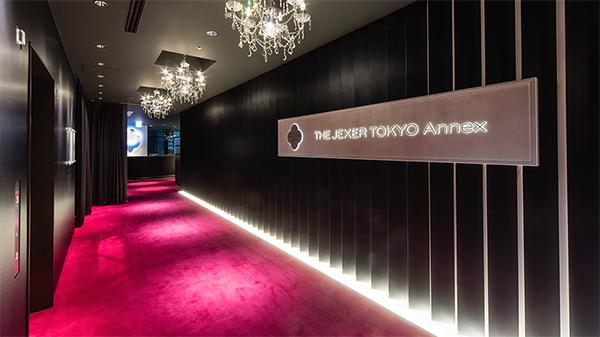 20160318jexer_tokyo_annex_enter.png