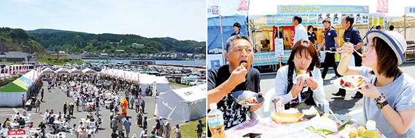 20160624_fukaura_maguro13.png