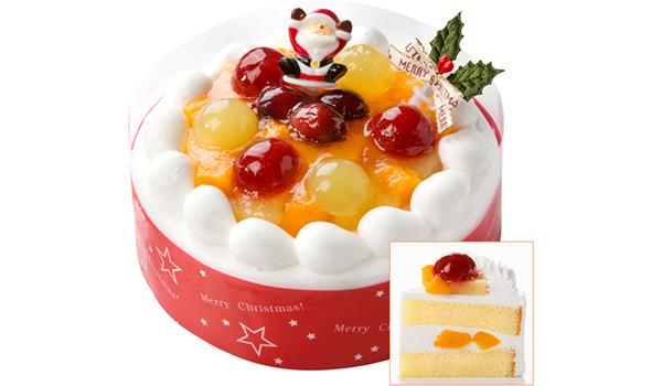 201611_nre_osechi_fruitscake.png
