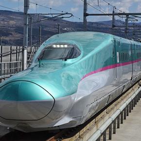 JR北海道エリアでの「えきねっと」予約の受取り箇所が、2016年12月から全域に拡大しました!