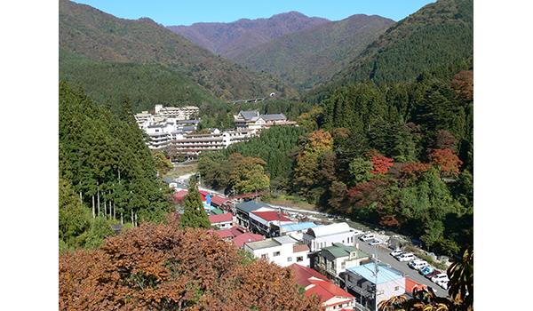 201612gunma_onsen_shima_autumn.png