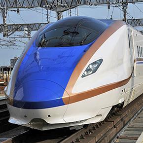 北陸新幹線「あさま」50%割引&長野エリア出発の駅レンタカーが40%割引