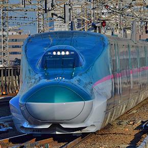 東北新幹線「なすの」50%割引&栃木エリア出発の駅レンタカーが40%割引