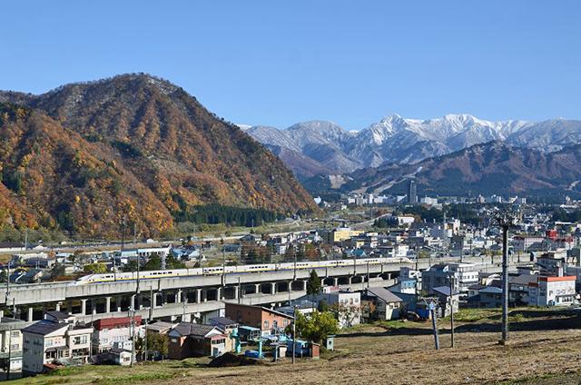 tokudane_jyoetsutoki_photo1.png